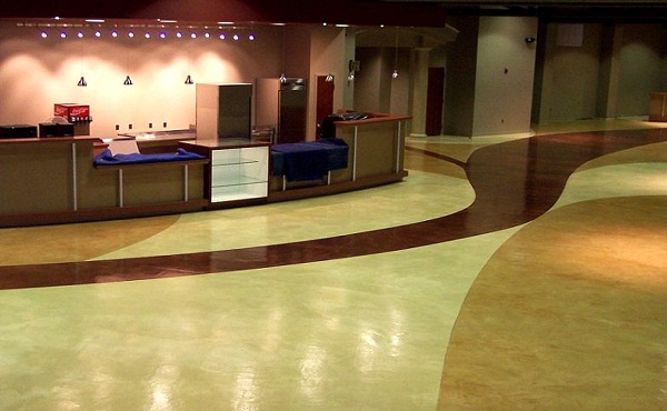 Concrete Flooring Contractors Gauteng Carpet Vidalondon