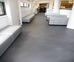 Designer Concrete Flooring Stained Concrete Concrete